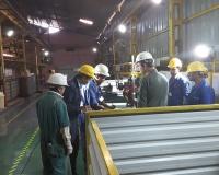 ball-valve-facility2