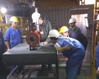ball-valve-facility4