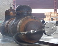 Flow Tees Manufacturing