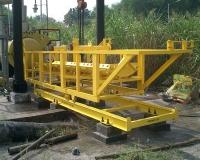 CIMG1594