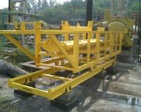 CIMG1598