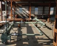 Pig Launcher Manufacturer