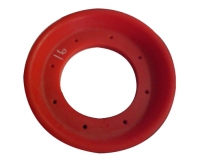 Pipeline Spares