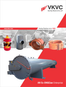 Product_brochure